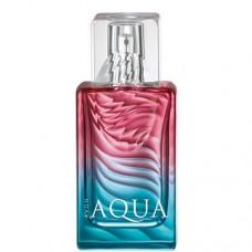 Avon toaletní voda Aqua For Her