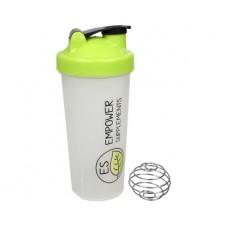 ES Shaker 600 ml