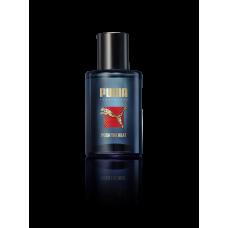 Puma Fragrances Push the Heat Eau de Toilette 50ml