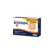 Biopron9 30 + 10 tob.