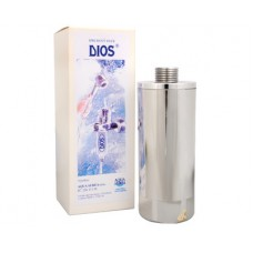 Sprchový filtr Dios