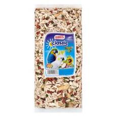 Darwin´s velký papoušek happy mix 1kg