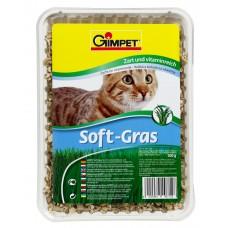Gimpet Soft Gras tráva