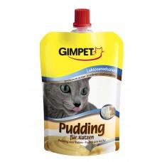 Gimpet pudink pro kočky 150g