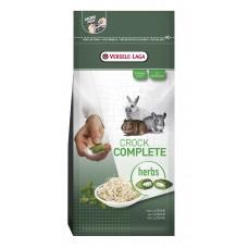 Versele-Laga Crock bylinky krmivo pro králíky 50g