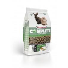Versele-Laga Complete krmivo pro králíky 8kg