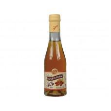 Medovina Mandlová 0,2 l