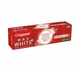 Colgate Max White Expert White Soft Mint Pasta do zębów 75 ml