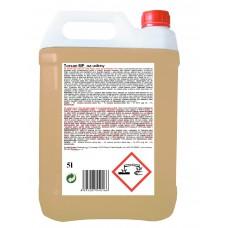 TORSAN - MP tekutý čistící prostředek pro udírny, pečící zařízení, silně zamaštěné