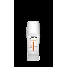 STR8 Heat Resist Antyperspiracyjny dezodorant w kulce 50 ml