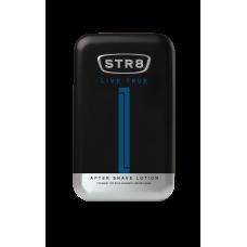 STR8 Live True Woda po goleniu 100 ml