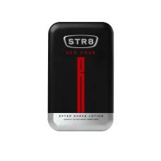 STR8 Red Code Woda po goleniu 100 ml