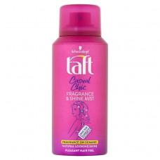 Taft Casual Chic Nabłyszczająca mgiełka zapachowa 100 ml