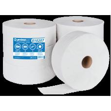 Toaletní papír PrimaSoft 280 2-vrstvý bílý