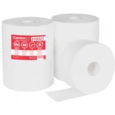 Toaletní papír PrimaSoft 280 2-vrstvý, 100% celulóza