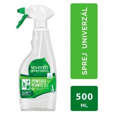 Seventh Generation Free & Clear Spray czyszczący uniwersalny 500 ml