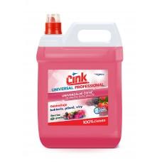 Cink Universal univerzální čistič na všechny povrchy Professional
