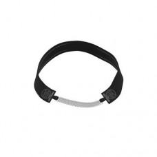 Invisibobble Multifunkční čelenka Multiband