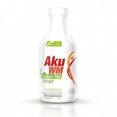 AkuWM Green Tea 480 ml