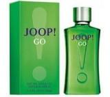 Joop GO EDT