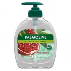 Palmolive Pure & Delight Pomegranate tekuté mýdlo
