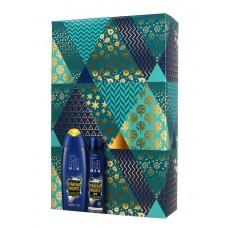 Fa Men Ipanema Night dárková sada sprchový gel + deodorant
