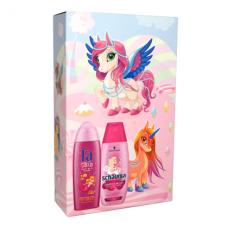 Fa Kids Girls dárková sada sprchový gel + šampon