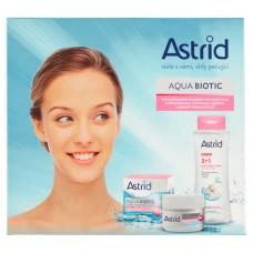 Astrid Aqua Biotic Gift Set