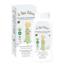 Le Petit Prince Jemný šampon pro děti s výtažky z měsíčku lékařského