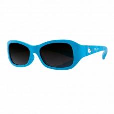 Chicco Brýle sluneční chlapec modré 12M +