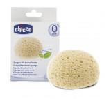 Chicco Houbička dětská super absorpční na koupání