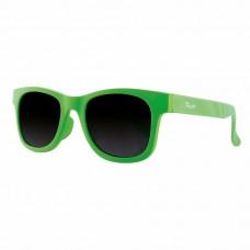Chicco Brýle sluneční chlapec zelené 24M +