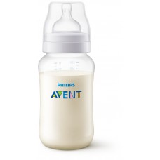 PHILIPS AVENT Láhev Anti-colic 1 ks