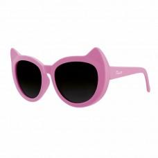 Chicco Brýle sluneční dívka bl. růžové 36M +