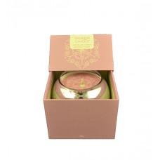 Yankee Candle Dárkový box se svíčkou Snowflake Cookie