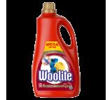 Woolite Mix Colors tekutý prací přípravek 60 praní