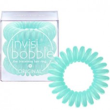 Invisibobble Power Mint to Be