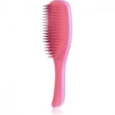 Tangle Teezer Kartáč na vlasy Wet Detangling  Coral Pick`n´Stick