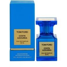 Tom Ford Costa Azzurra - EDP