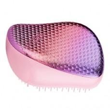 Tangle Teezer Profesionální kartáč na vlasy Tangle Teezer Pink Mermaid (Compact Styler)