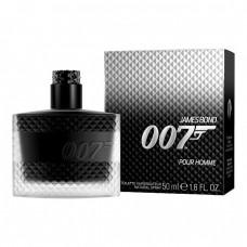 James Bond James Bond 007 Pour Homme - EDT