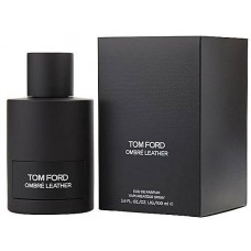 Tom Ford Ombré Leather (2018) - EDP