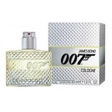 James Bond James Bond 007 Cologne - EDC