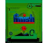 Finish Eco tablety do myčky