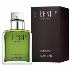 Calvin Klein Eternity For Men - EDP