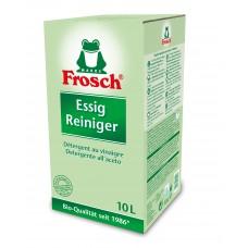 Frosch Univerzální octový čistič