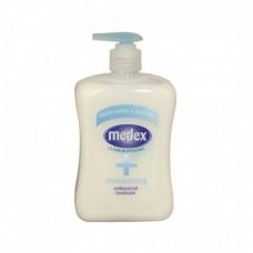 MEDEX antibakteriální tekuté mýdlo Moisturusing