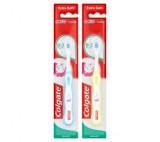 Colgate zubní kartáček pro děti 0-2 roky