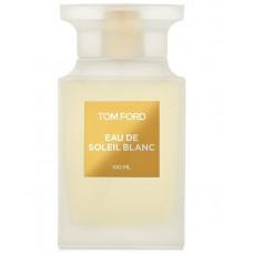 Tom Ford Eau De Soleil Blanc - EDT