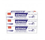Elmex Zubní pasta Dental Enamel Professional